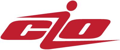 Deportiva CIO