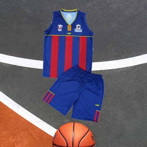 basket cio 1