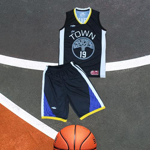 basket cio 3
